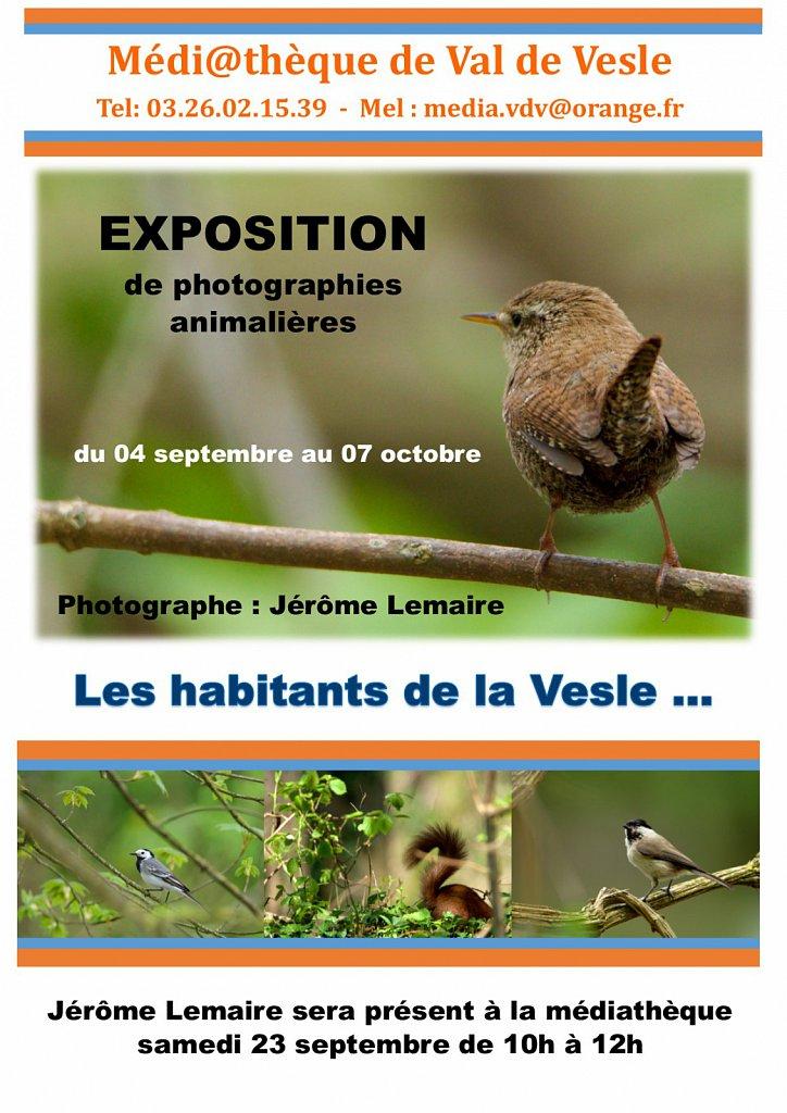 Exposition-mediatheque-Val-de-Vesle-Septembre-2017.jpg